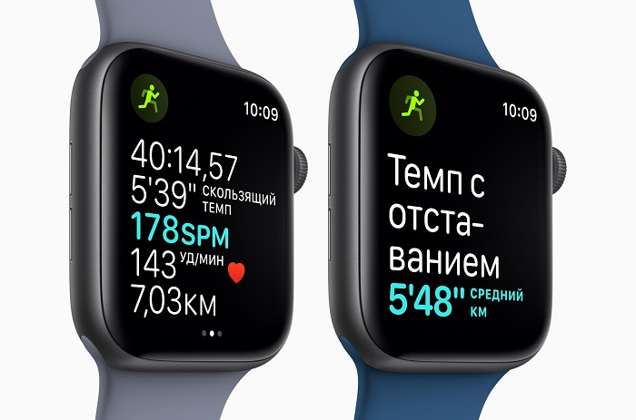 apple_watch_sport_series_4_18.jpg