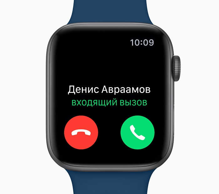 apple_watch_sport_series_4_33.jpg