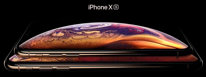 apple_iphone_xs_1.jpg