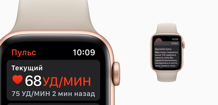 apple_watch_sport_series_4_4.jpg