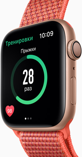 apple_watch_sport_series_4_26.jpg