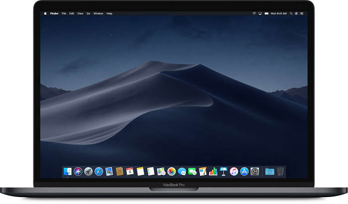 apple_macbook_pro_13_with_retina_display_and_touch_bar_mid_2018_12.png