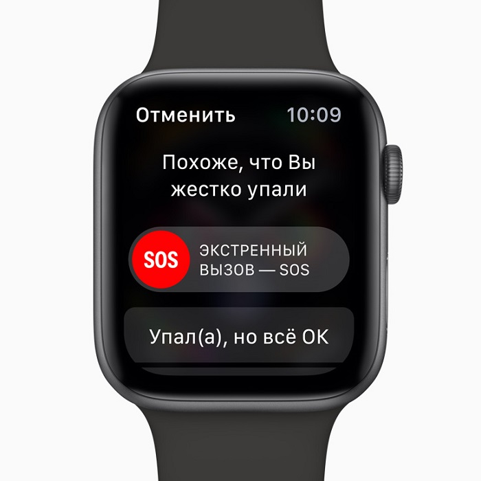 apple_watch_sport_series_4_6.jpg
