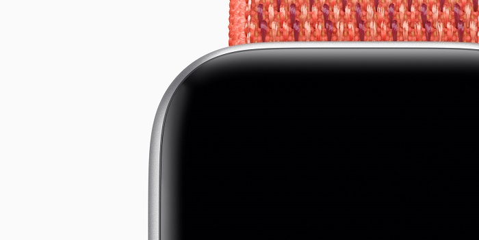 apple_watch_sport_series_4_12.jpg