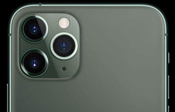 iphone_11_pro_1.jpg
