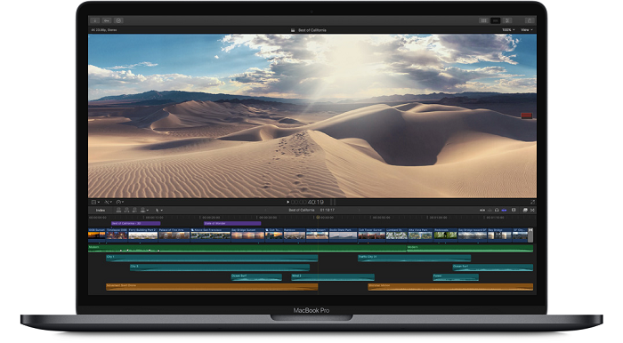 apple_macbook_pro_13_with_retina_display_and_touch_bar_mid_2018_5.png