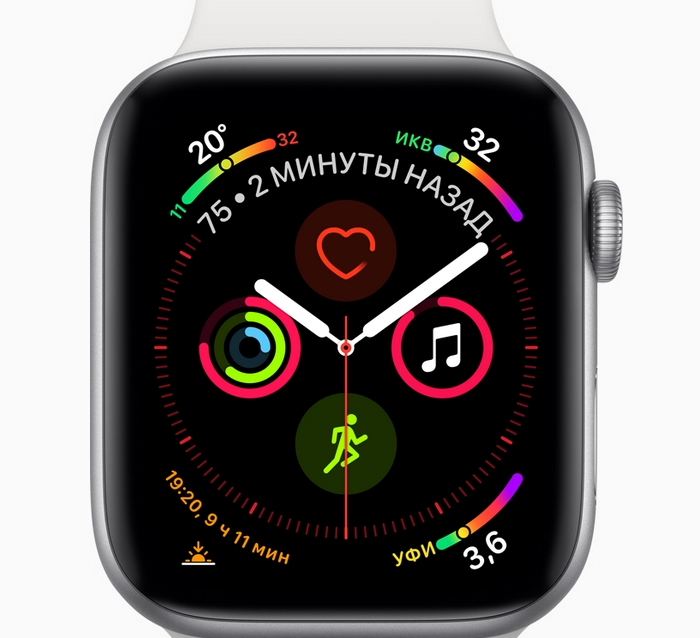 apple_watch_sport_series_4_22.jpg