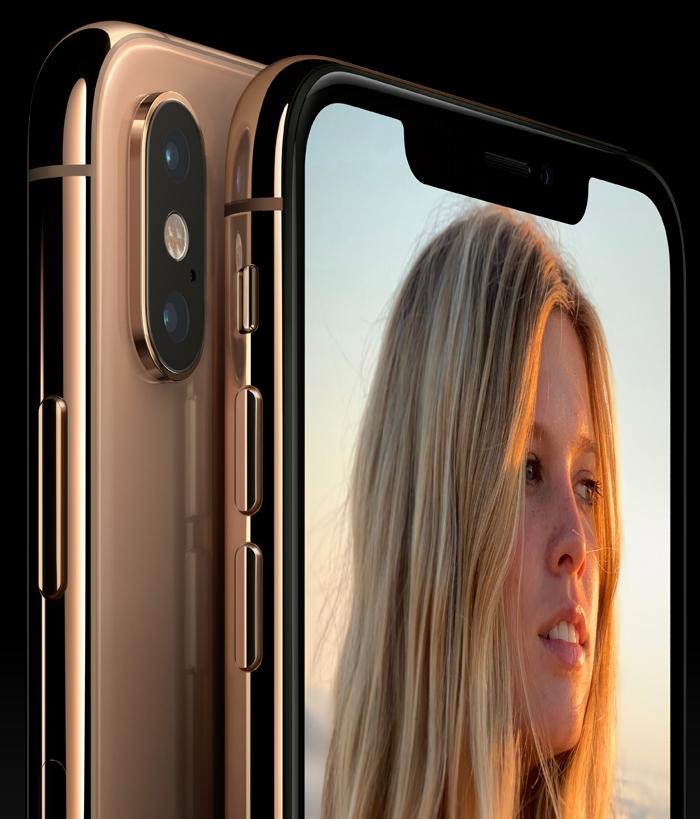 apple_iphone_xs_6.jpg
