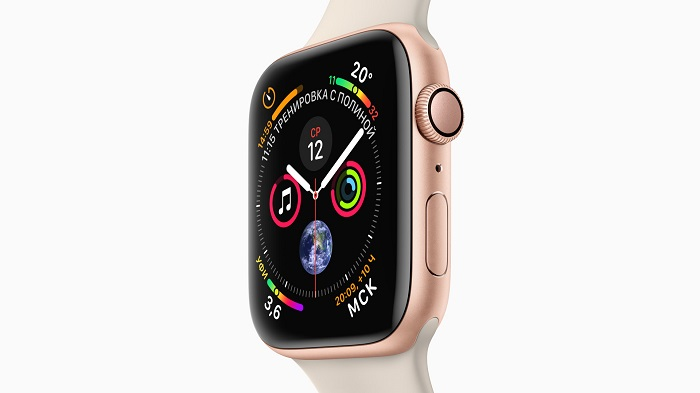 apple_watch_sport_series_4_2.jpg