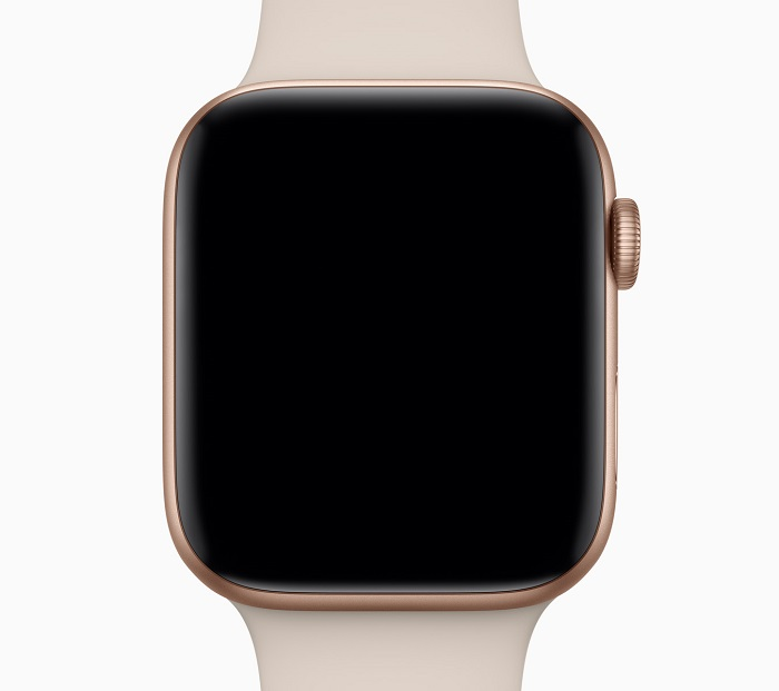apple_watch_sport_series_4_11.jpg