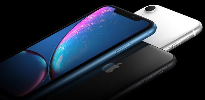 apple_iphone_xr_2.jpg
