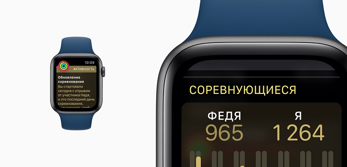 apple_watch_sport_series_4_28.jpg