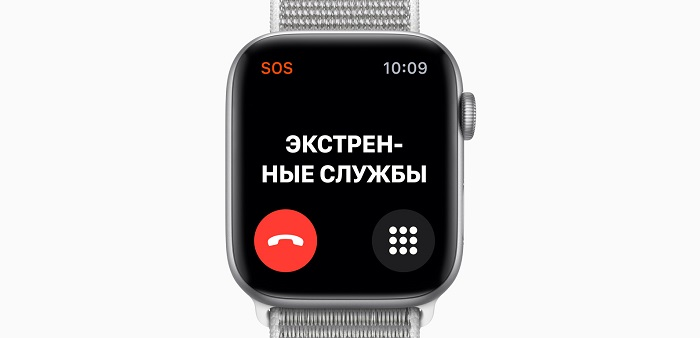 apple_watch_sport_series_4_34.jpg