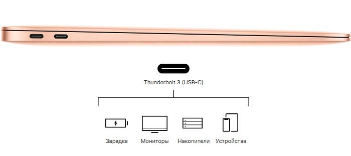 apple_macbook_air_13_with_retina_display_late_2018_6.jpg