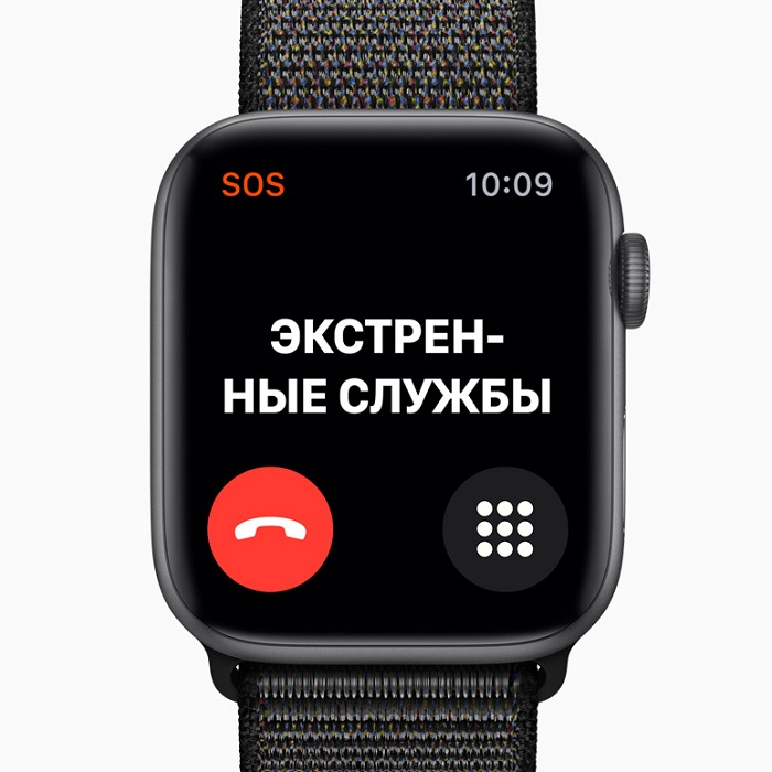 apple_watch_sport_series_4_7.jpg