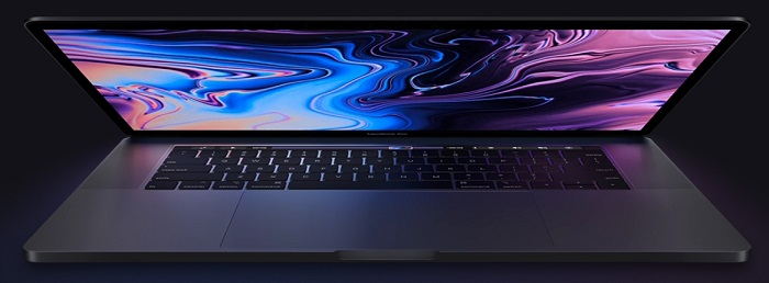 apple_macbook_pro_13_with_retina_display_and_touch_bar_mid_2018_1.jpg