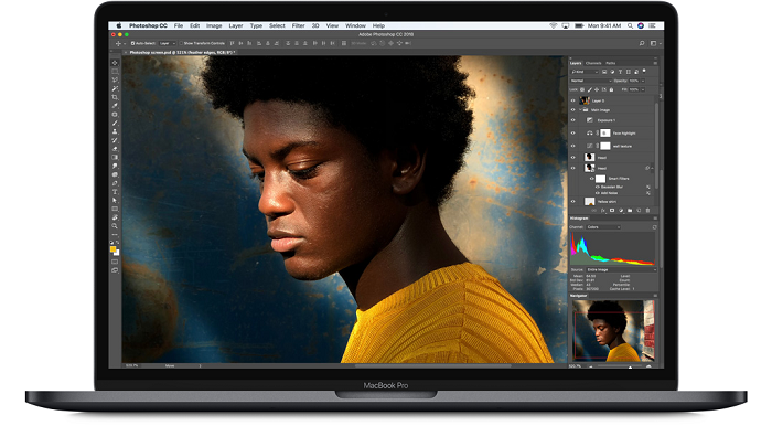 apple_macbook_pro_13_with_retina_display_and_touch_bar_mid_2018_3.png