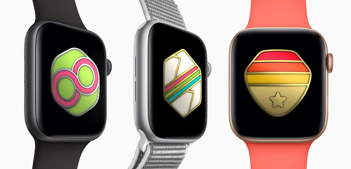 apple_watch_sport_series_4_29.jpg