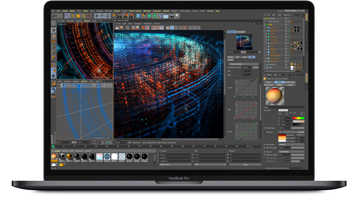 apple_macbook_pro_13_with_retina_display_and_touch_bar_mid_2018_6.png
