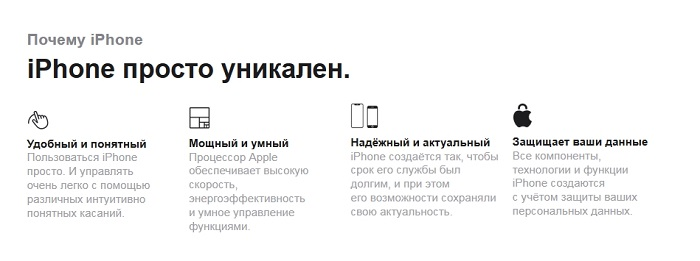 apple_iphone_12_pro_max_8.jpg