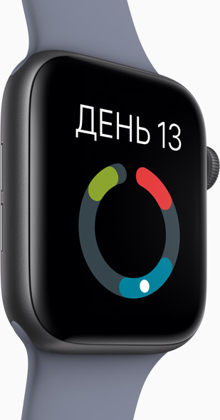 apple_watch_sport_series_4_8.jpg