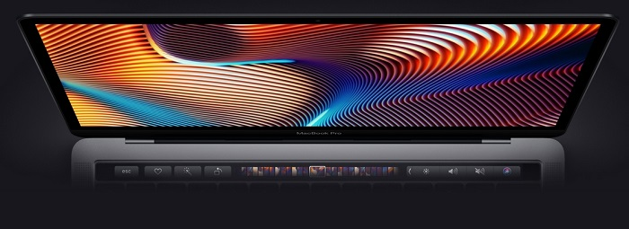 apple_macbook_pro_13_with_retina_display_and_touch_bar_mid_2018_8.jpg