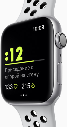 apple_watch_sport_series_4_25.jpg