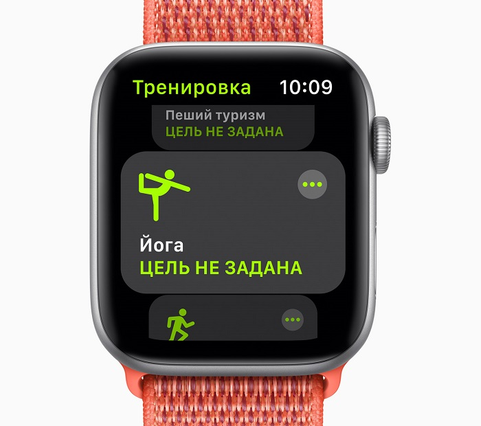 apple_watch_sport_series_4_17.jpg