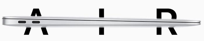 apple_macbook_air_13_with_retina_display_late_2018_1.jpg