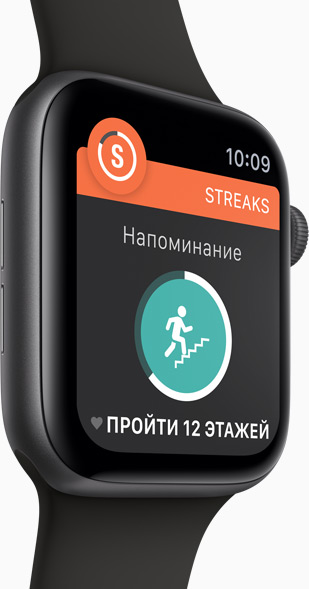 apple_watch_sport_series_4_9.jpg