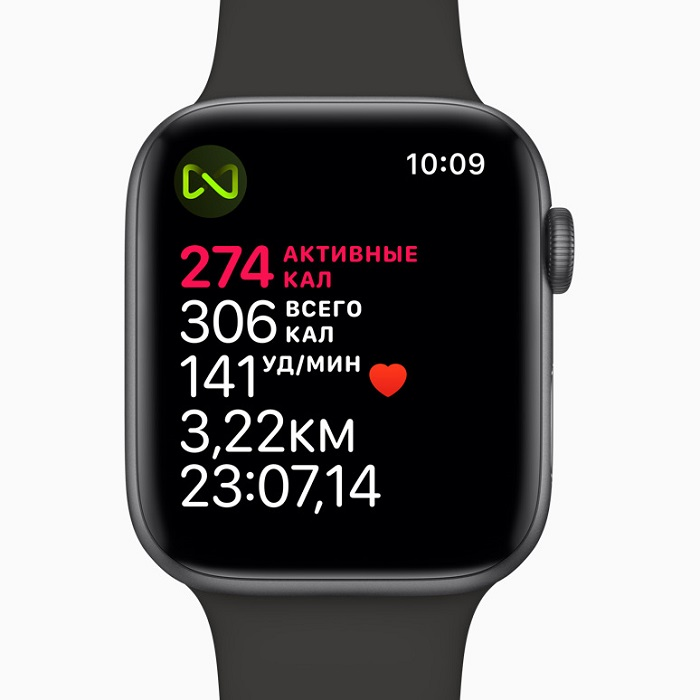 apple_watch_sport_series_4_19.jpg